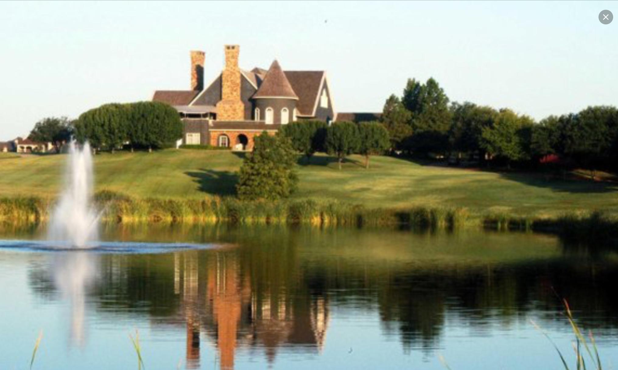 Garland Golf Firewheel Golf Park Contact Us