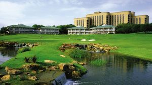 TPC Four Seasons